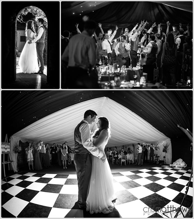 J&D-Wedding-0704_WEB