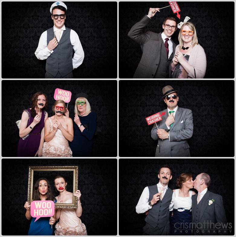 L&C-Photobooth-21_WEB