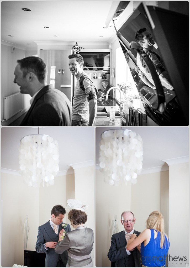 L&C-Wedding-0004-2_WEB