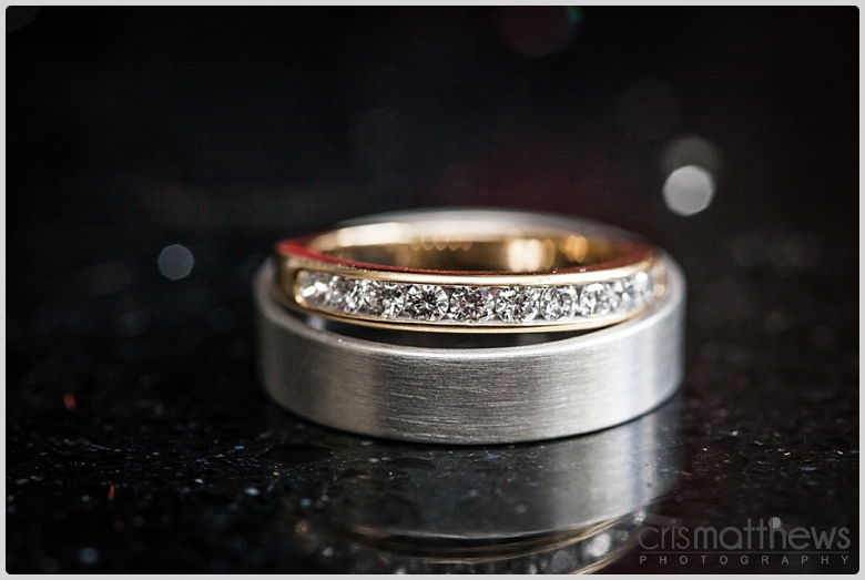L&C-Wedding-0016_WEB