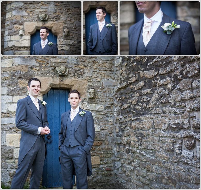 L&C-Wedding-0037_WEB