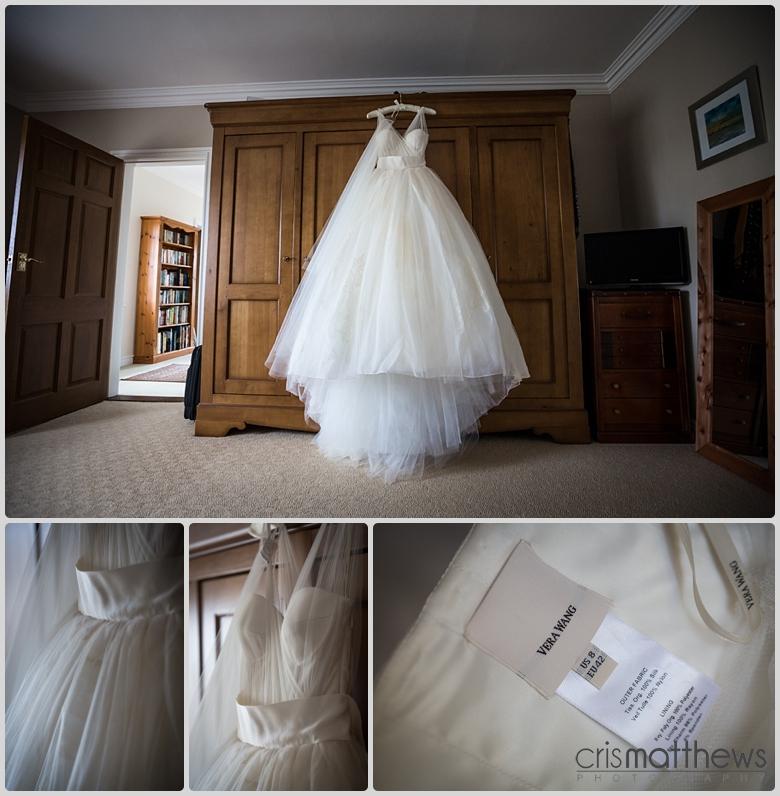 L&C-Wedding-0061_WEB