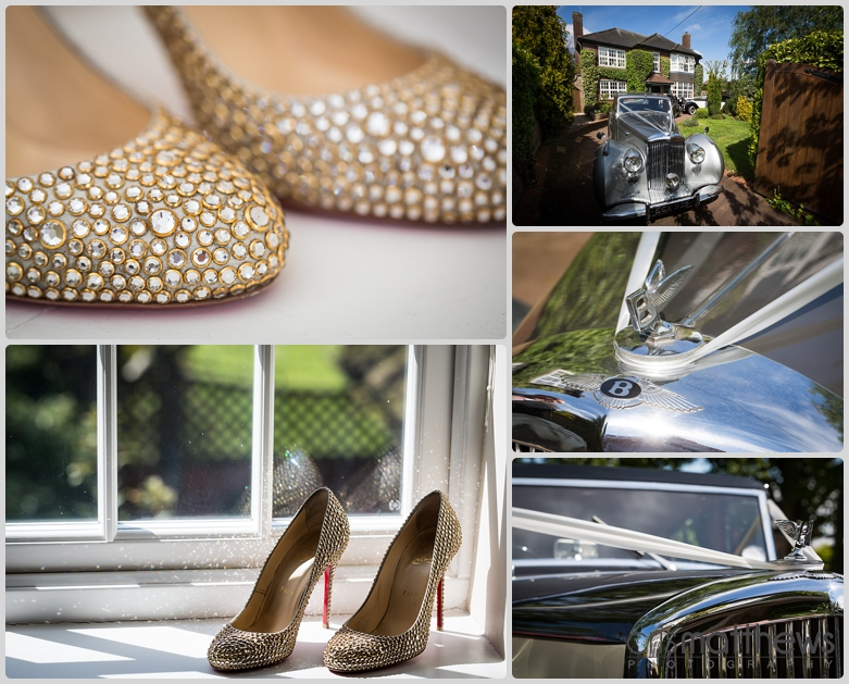 L&C-Wedding-0071_WEB