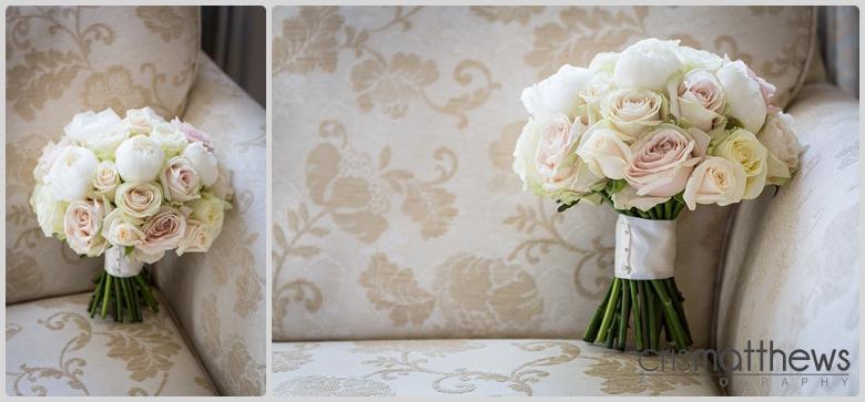 L&C-Wedding-0074_WEB