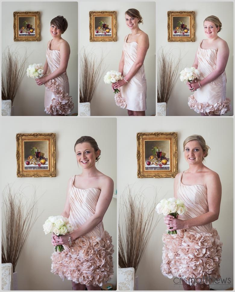 L&C-Wedding-0102_WEB