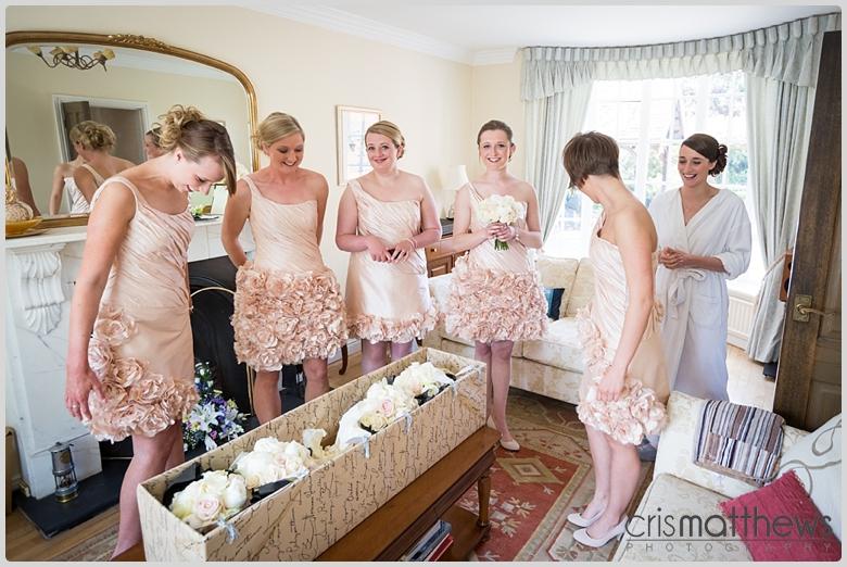 L&C-Wedding-0116_WEB
