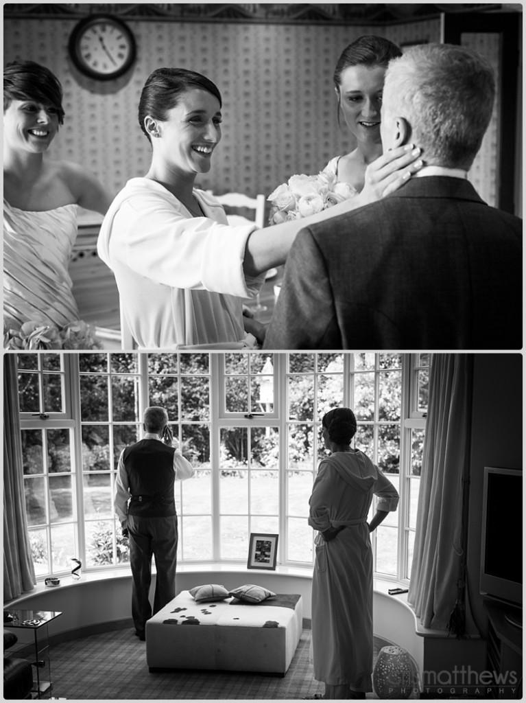 L&C-Wedding-0120_WEB