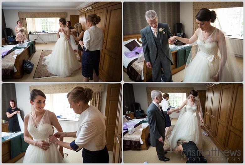 L&C-Wedding-0126_WEB