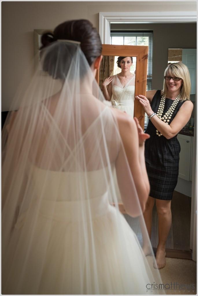 L&C-Wedding-0134_WEB