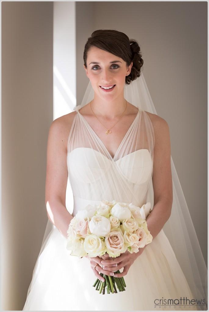 L&C-Wedding-0137_WEB