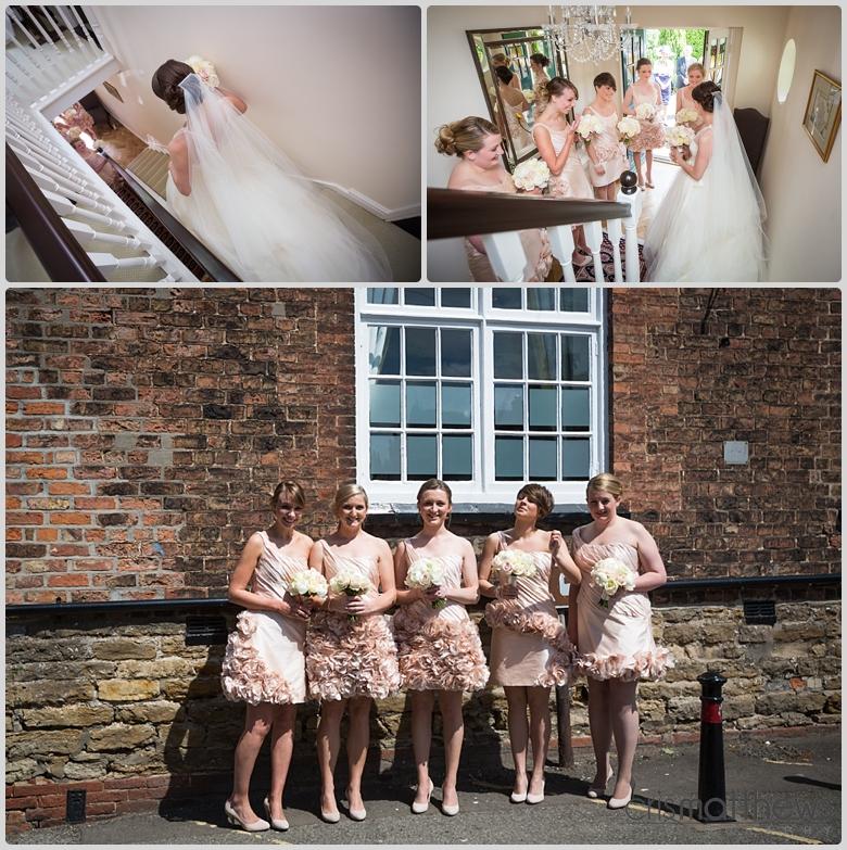 L&C-Wedding-0138_WEB