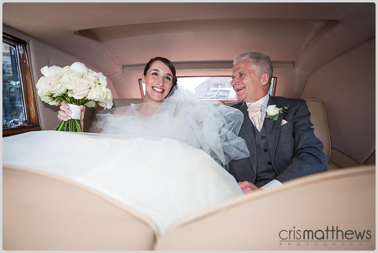 L&C-Wedding-0144_WEB