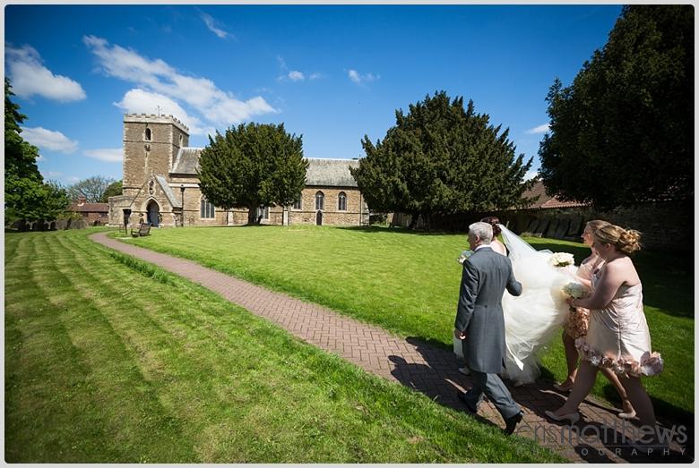 L&C-Wedding-0153_WEB