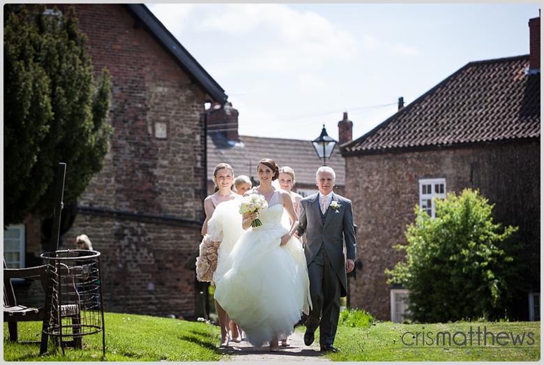 L&C-Wedding-0156_WEB