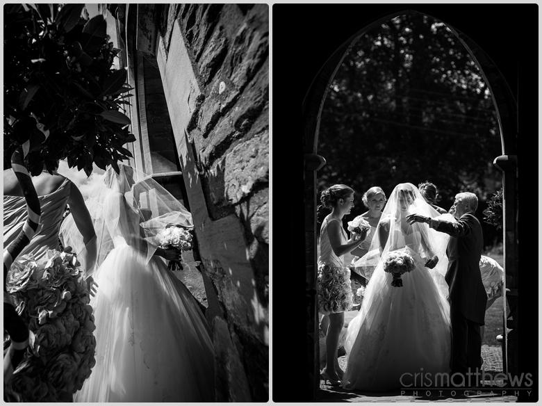 L&C-Wedding-0161-2_WEB