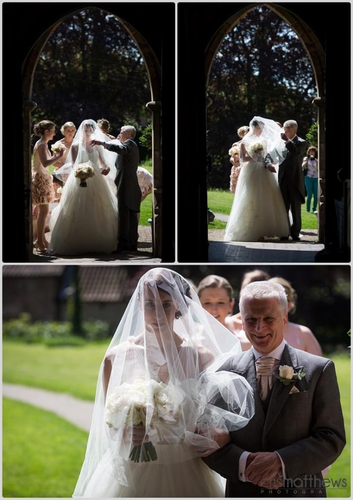 L&C-Wedding-0162-2_WEB