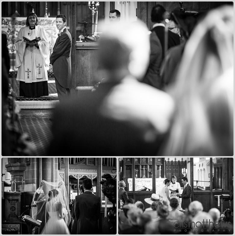 L&C-Wedding-0175_WEB