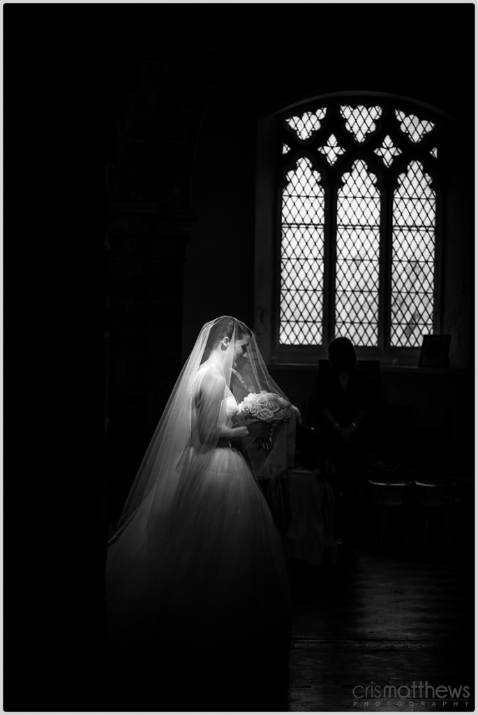 L&C-Wedding-0178_WEB