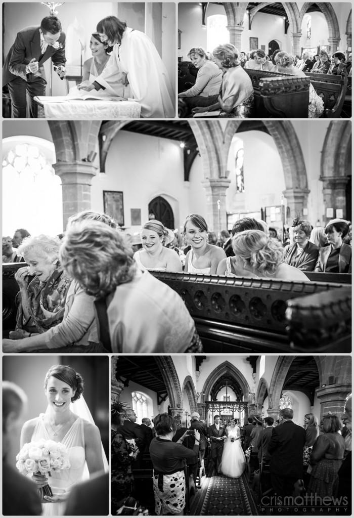 L&C-Wedding-0186_WEB