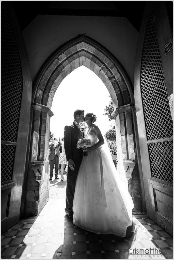 L&C-Wedding-0219_WEB