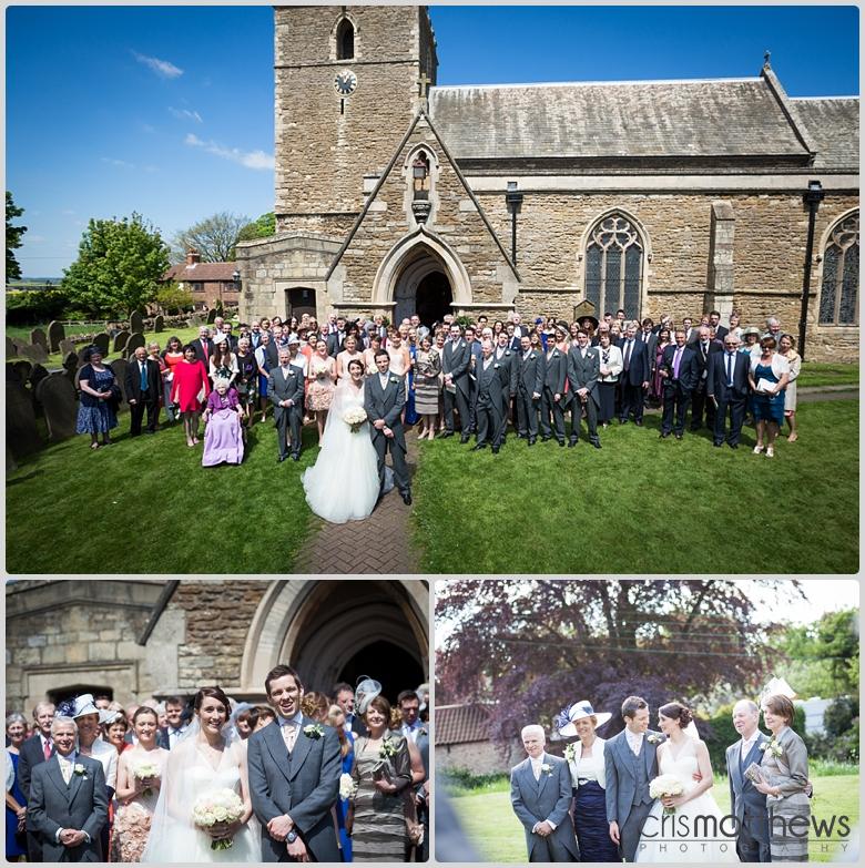 L&C-Wedding-0223_WEB