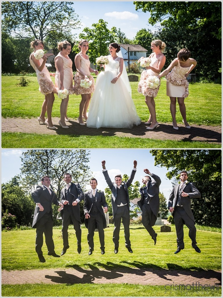 L&C-Wedding-0250_WEB
