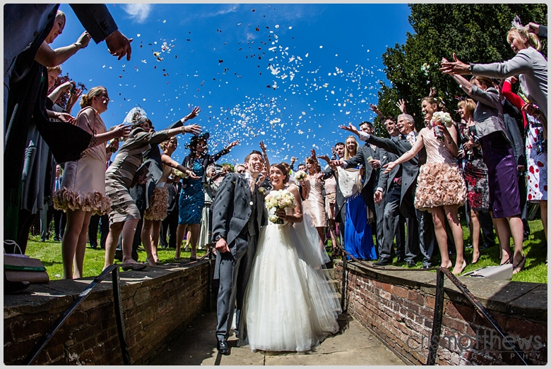 L&C-Wedding-0268_WEB