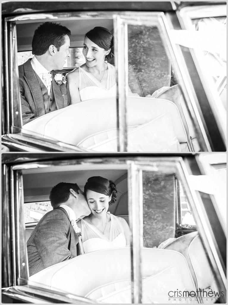 L&C-Wedding-0278_WEB