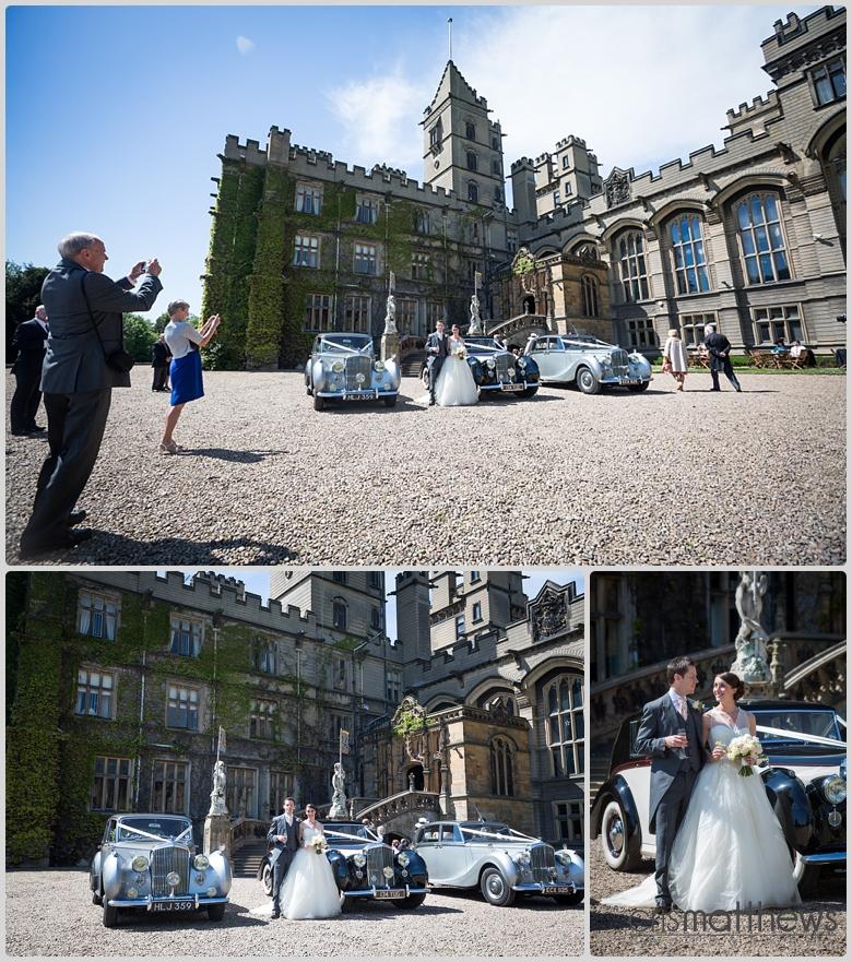 L&C-Wedding-0313_WEB