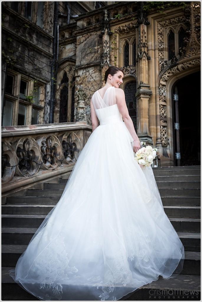 L&C-Wedding-0334_WEB