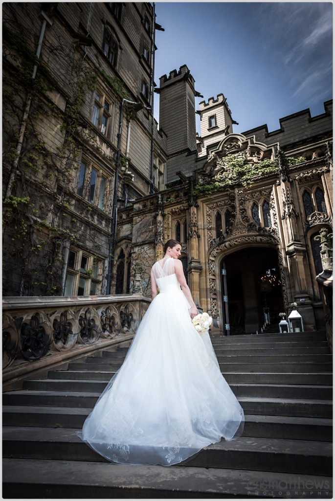L&C-Wedding-0337_WEB
