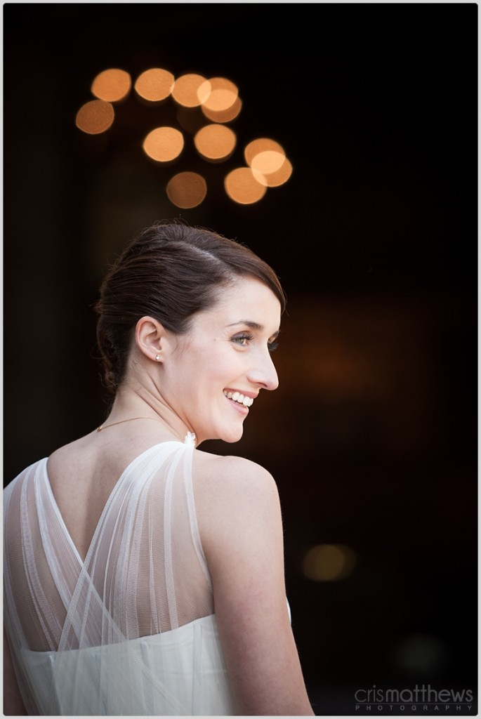 L&C-Wedding-0340_WEB