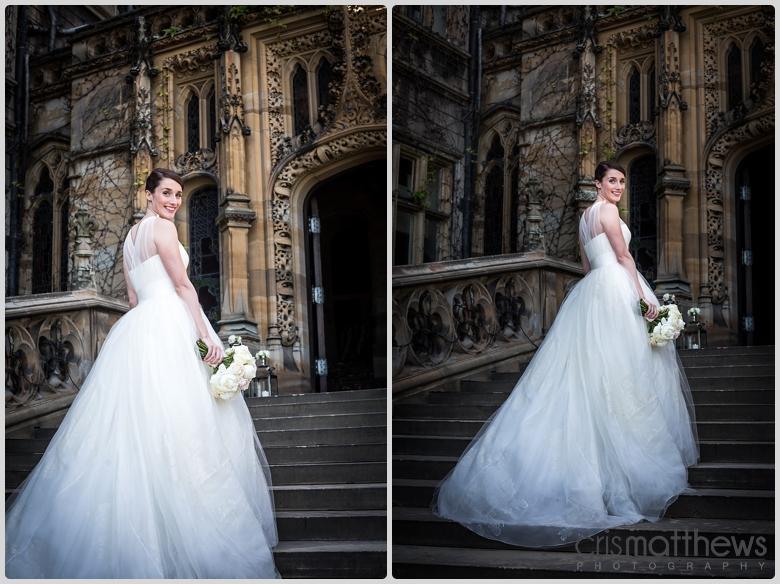 L&C-Wedding-0341_WEB