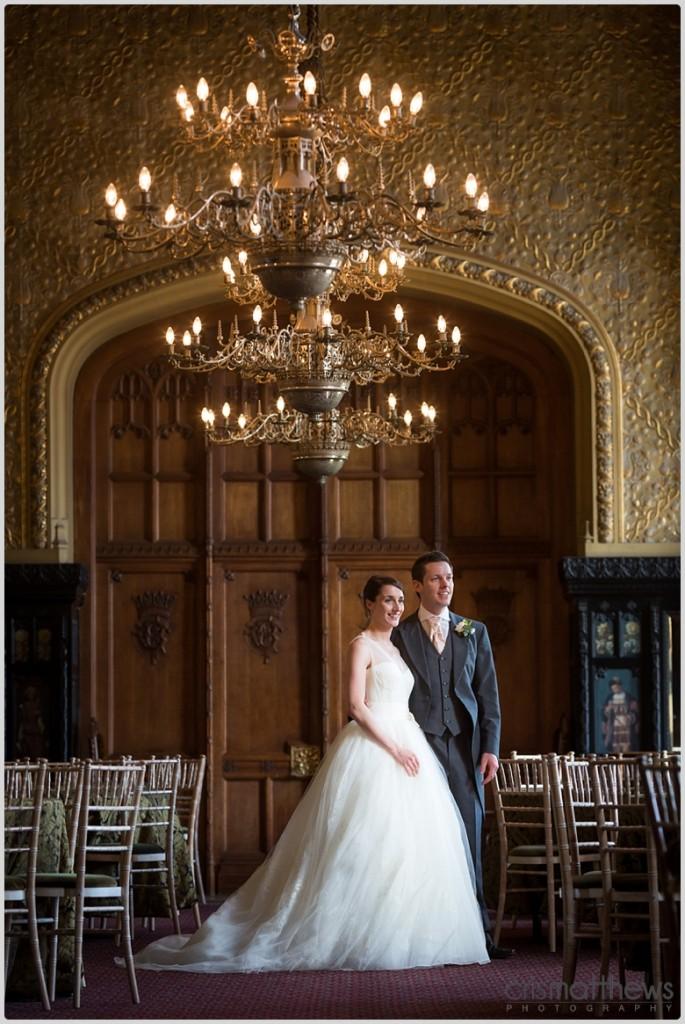 L&C-Wedding-0352_WEB