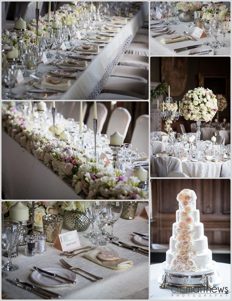 L&C-Wedding-0358_WEB