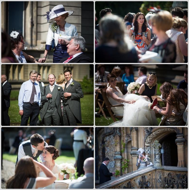 L&C-Wedding-0386_WEB