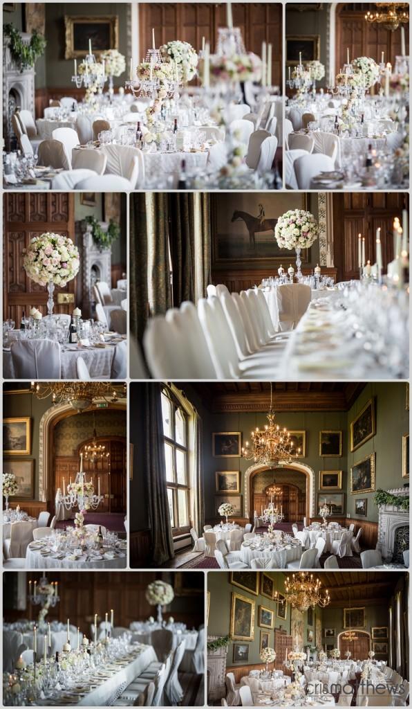 L&C-Wedding-0423_WEB