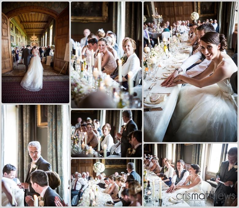 L&C-Wedding-0487_WEB