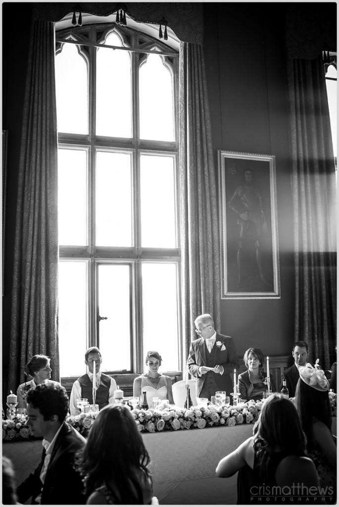 L&C-Wedding-0507-2_WEB