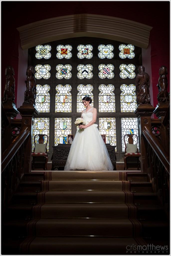 L&C-Wedding-0579_WEB