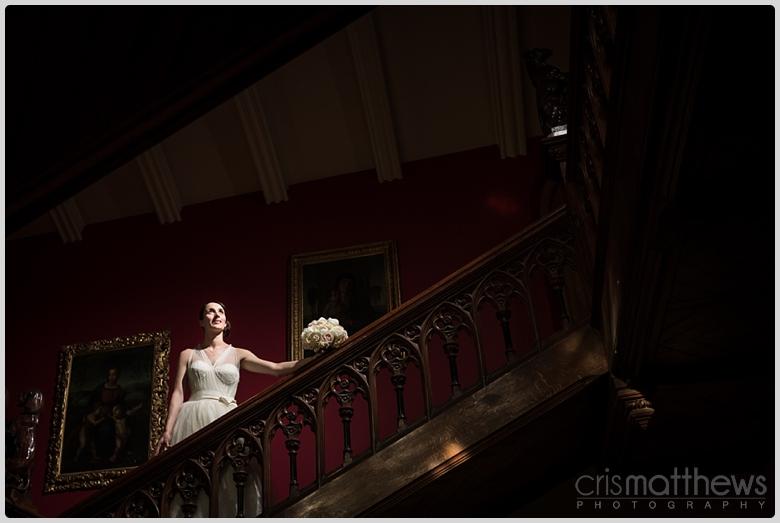 L&C-Wedding-0580_WEB