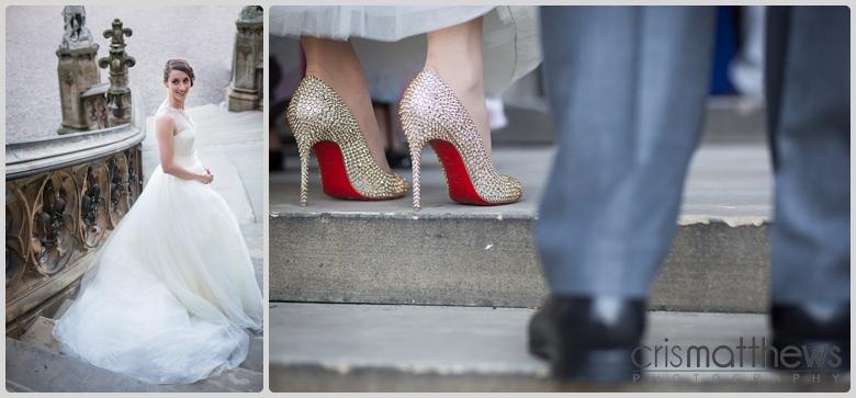 L&C-Wedding-0586_WEB