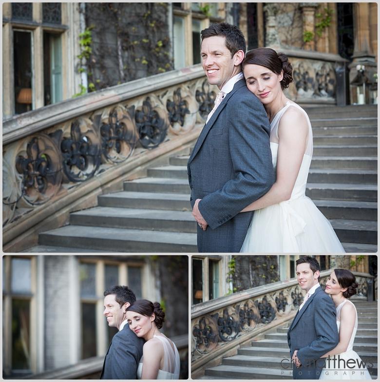 L&C-Wedding-0589_WEB