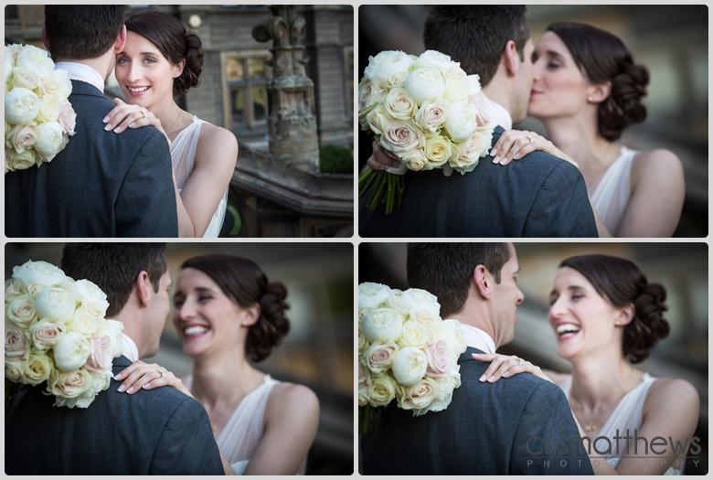L&C-Wedding-0594-2_WEB