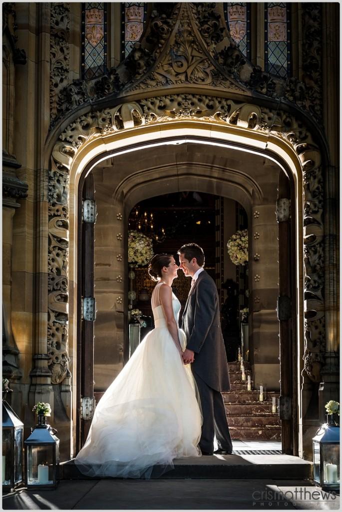 L&C-Wedding-0606-2_WEB