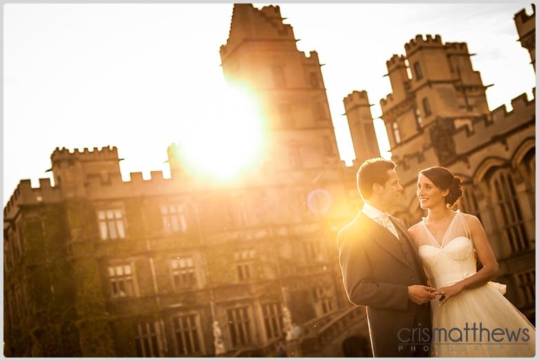 L&C-Wedding-0609_WEB