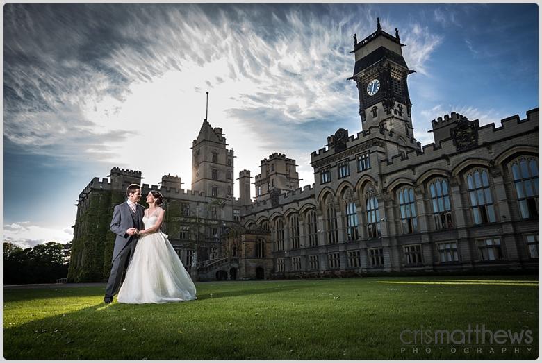 L&C-Wedding-0610_WEB