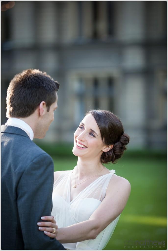 L&C-Wedding-0611_WEB
