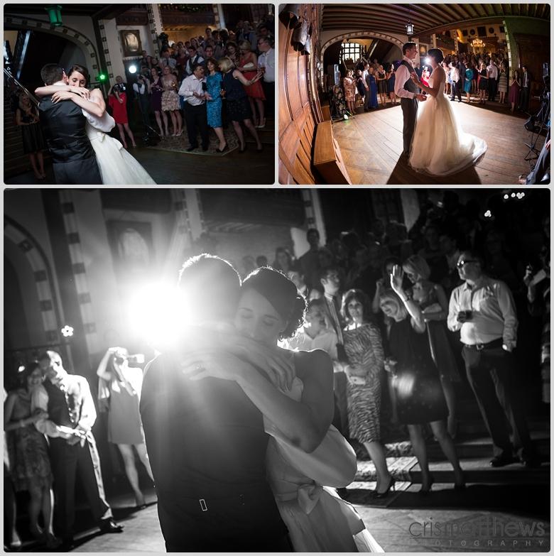 L&C-Wedding-0634_WEB