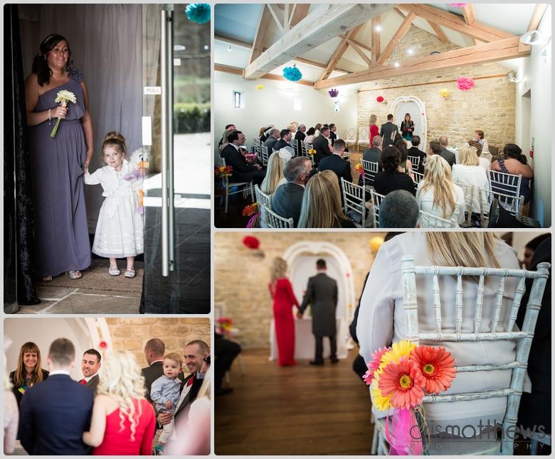 M&A-Wedding-0077_WEB